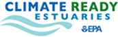 US EPA Climate Ready Estuaries
